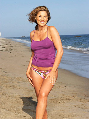 Image Result For Daisy Fuentes Measurements