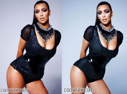 kim-kardashian