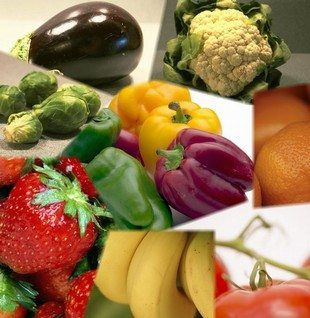 http://fittipdaily.com/wp-content/uploads/2009/09/potasium-rich-foods.jpg