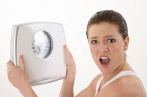 cant lose weight resized