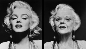 marilyn-comparison-smaller4