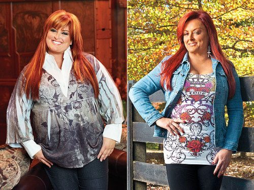 get motivated with our top weight loss stories of 2010