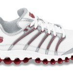 Are They Worth It? Jillian Michaels K Swiss Tubes – Review