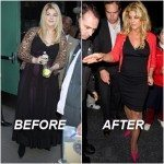 WOW Kirstie Alley Drops Tons Of Weight On Dancing With The Stars!