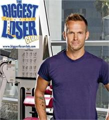 The Biggest Loser Personal Trainer Tips