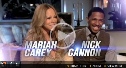 mariah Carey I also enjoy Chai tea with a little milk when I'm not drinking coffee (It ...