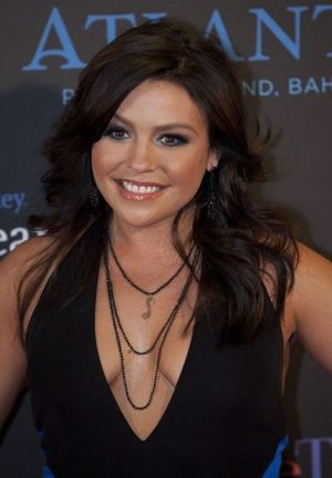 rachael ray weight weight gain