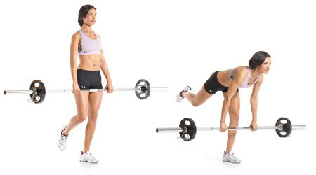 http://fittipdaily.com/wp-content/uploads/2012/02/Single-Leg-Dead-Lift.jpg