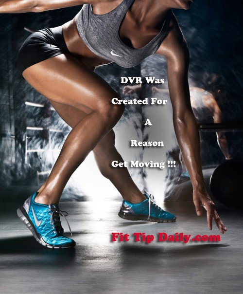 inspirational fitness tip friday   pinterest style   fit