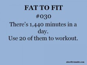 Fitness Tips Lognip
