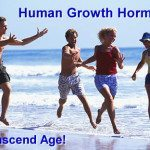 Training At Higher Altitudes Increases Growth Hormone