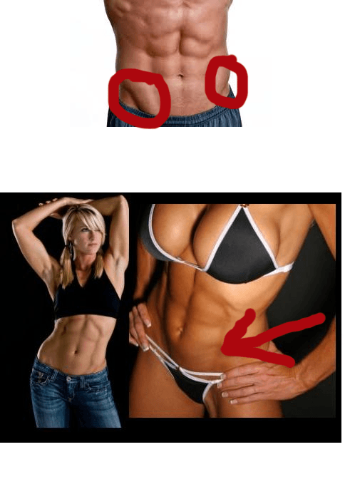how to get an ab V
