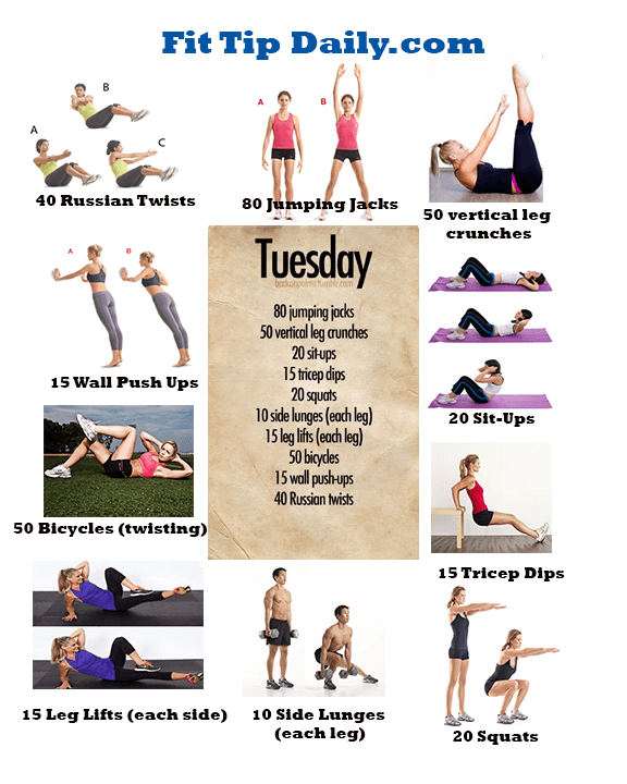 Find and save ideas about Daily workout plans on Pinterest. | See more ideas about Daily workout routine, Quick daily workouts and Summer workout plan. HIIT // 20 Minute Cardio workout program*exercises*Exercise routine*workouts*fitness workout*workouts for women*fitness*workout routines*workout routine*workout plan One-month workout plan.