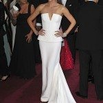 Charlize Theron Shows Off Her Oscar Body, Benefits of Honey, Eat Like a Dancer – Cheryl Burke, and Much More