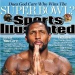 Ray Lewis Deer Antler Allegations  – Fit Tip Daily Defends This Natural Supplement