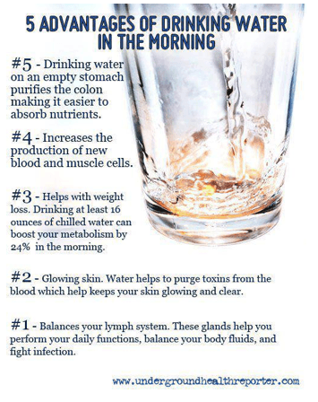 how to drink less soda