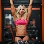 Ab – Tastic Tips From Fitness RX Pros