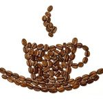 Benefits of Coffee – Could Your Cup of Joe Be Improving Your Body Fat and Workouts
