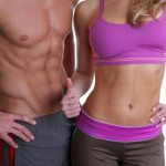 When should I Do Abs