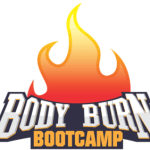 Can You Handle It??  Our Bootcamp Workout