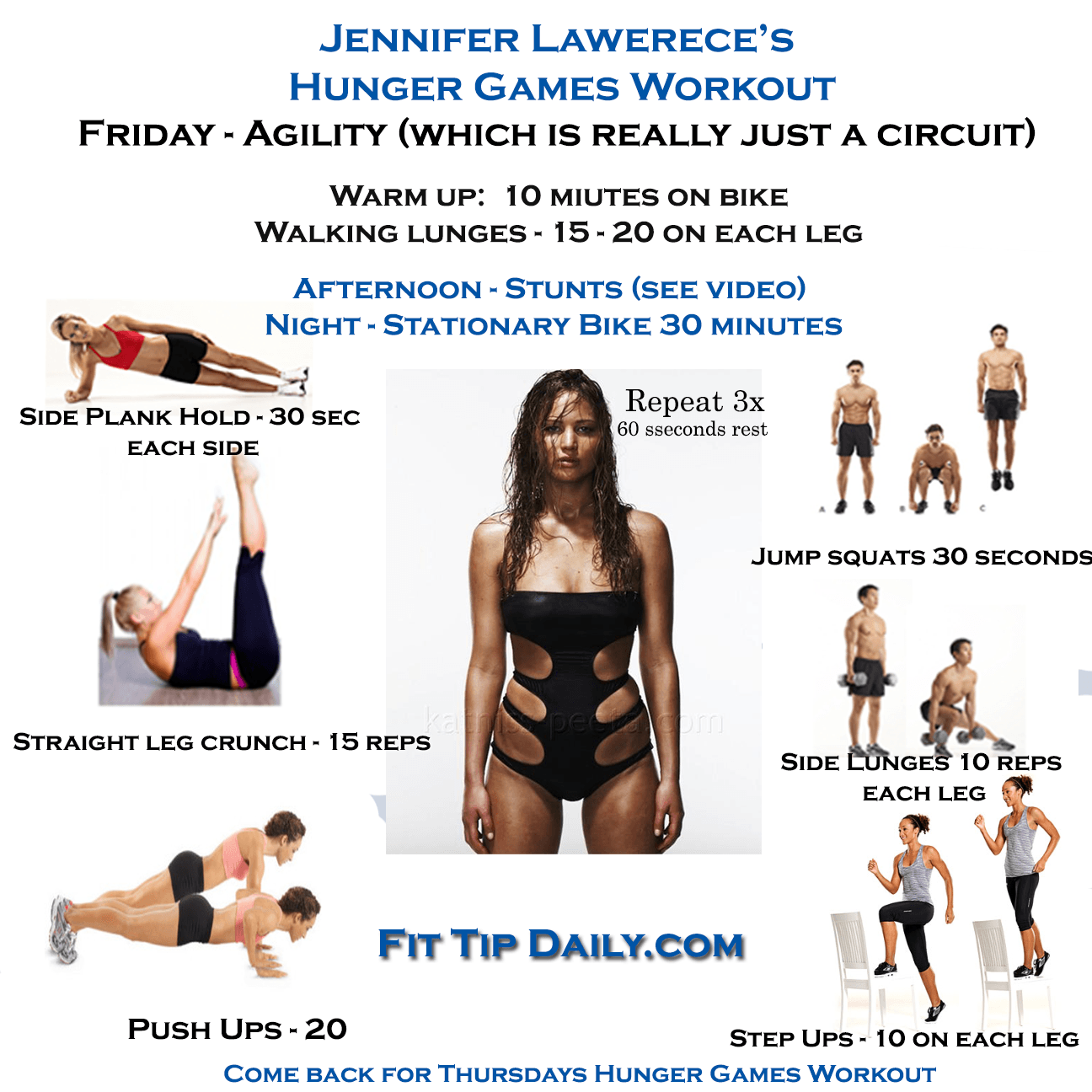 jennifer-lawrence-workout-friday.png