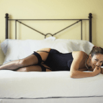 Does Your Diet Let You Sleep Like JLo?