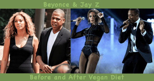 Beyonce's 22-Day Vegan Diet: I Tried It and Lost 8 Pounds