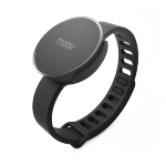 fitness tracking device