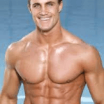 how did greg plitt die