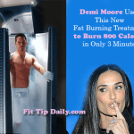 """Freeze Your Fat Off – Is Cryotherapy the New """"Magic Pill"""""""