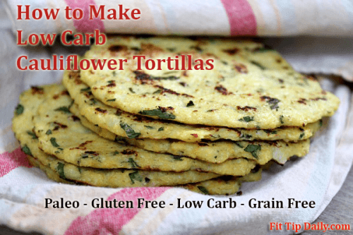 Cauliflower-Tortillas-