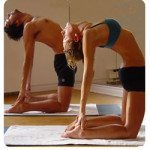 7 Things You Should Know Before Taking Bikram Yoga For the First Time