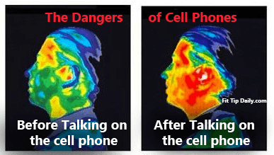 Signs and Symptoms of Cell Phone Addiction