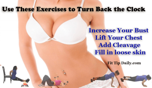 Can you lose weight while pregnant first trimester image 7