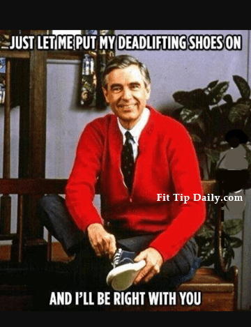 mr rodgers mem