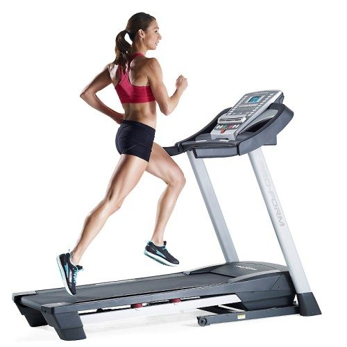 35 Minute 3 5 Mile 4 2 1 Treadmill Workout