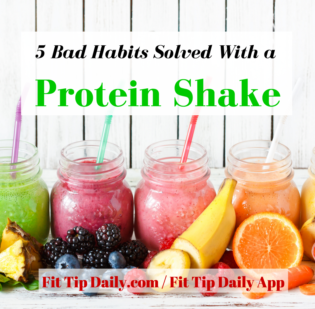 Don T Believe The Truth About 310 Shake Vs Visalus