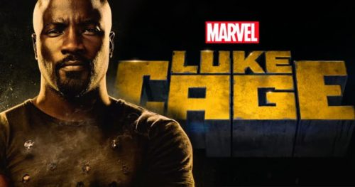 luke cage workout