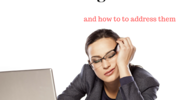 Fit to Be Fatigued: What to Know About Adrenal Fatigue