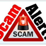 How to Avoid the Pitfalls of Fitness Scams