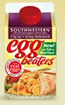 Slim Tastes Good – New Egg Beater Flavors