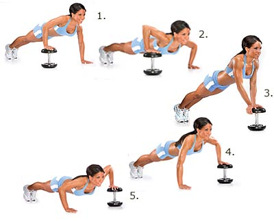 burn max calories with full body exercises  fit tip daily