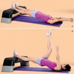 Firm Up Your Whole Body In An Instant!
