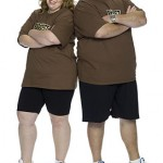 Get Ready! Biggest Loser Premiers Tomorrow Night!