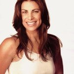 "Join Self Magazine And Jillian Michaels For ""Workout In The Park!"""