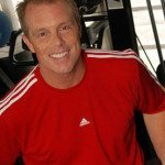 Fit Tip Daily's Celebrity Trainer Interview With Gunnar Peterson