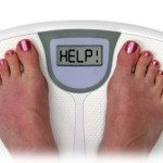 Are You Being Reasonable With Your Weight Loss?