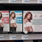 Can Jillian's Weight Loss Supplements Work For You?