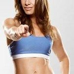 Rumor Has It : Jillian Michaels Clears Up The Gossip
