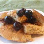 Eat It – Blender Pancakes